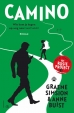 Graeme Simsion, Anne Buist boeken