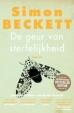 Simon Beckett boeken