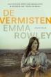 Emma Rowley boeken