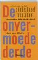 H. Meulink-Korf, A. van Rhijn boeken