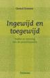 G. Groener boeken