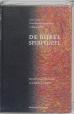 F. Maas, J. Maas, Klaas Spronk boeken