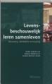 S. Miedema, G. Bertram-Troost boeken