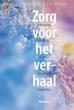 R. Ganzevoort, Judith Visser boeken