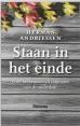 Herman Andriessen boeken