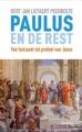 Bert Jan Lietaert Peerbolte boeken