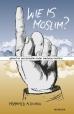 Mohamed Ajouaou boeken