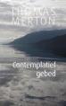Thomas Merton boeken