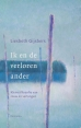 Liesbeth Gijsbers boeken