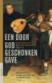 Els Boon, Sebastiaan 't Hart, Annemarie Houkes boeken