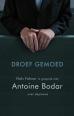 Antoine Bodar, Nels Fahner boeken