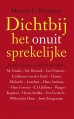 Martien Brinkman boeken