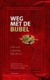 Sigrid Coenradie, Bert Dicou, Anne Claar Thomasson-Rosingh boeken