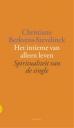 Christiane Berkvens-Stevelinck boeken