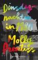 Molly Prentiss boeken
