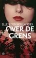 Ellen den Hollander boeken