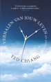 Ted Chiang boeken