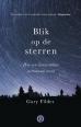 Gary Fildes boeken