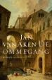 Jan van Aken boeken