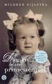 Mildred Zijlstra boeken
