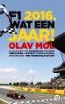 Olav Mol boeken
