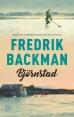 Fredrik Backman boeken