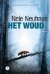 Nele Neuhaus boeken