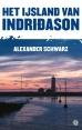 Alexander Schwarz boeken