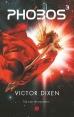 Victor Dixen boeken