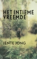 Jente Jong boeken