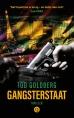 Tod Goldberg boeken