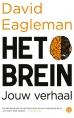 David Eagleman boeken