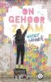 Whitney Gardner boeken