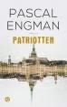 Pascal Engman boeken