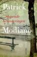 Patrick Modiano boeken