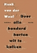 Henk van der Waal boeken