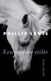 Phillip Lewis boeken