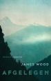 James Wood boeken