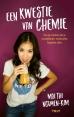 Mai Thi Nguyen-Kim boeken