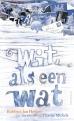 Robbert-Jan Henkes boeken