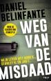 Daniel Belinfante boeken