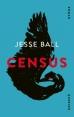 Jesse Ball boeken