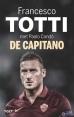 Francesco Totti boeken