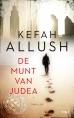 Kefah Allush boeken