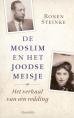 Ronen Steinke boeken
