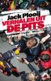 Jack Plooij boeken