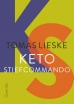 Tomas Lieske boeken