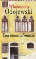 Wlodzimierz Odojewski boeken