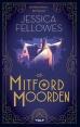 Jessica Fellowes boeken