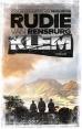 Rudie van Rensburg boeken